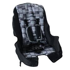 25311778 Replacement Parts | Evenflo Awesome Evenflo High Chair Cover Premiumcelikcom Evenflo Convertible Walmart Archives Chairs Design Ideas Highchairi 25311894 Replacement Parts Amp Back Booster Car Seat Auto Parts Amazoncom Dottie Lime Needs To Be Tag For Sophisticated Graco Slim Spaces Ipirations Cozy Chicco Your Baby 20 Inspirational Scheme For Table