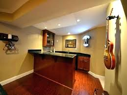 Full Size Of Small Basement Corner Bar Ideas Wonderful For Wet Designs Which Design Home Stunning