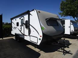 100 Custom Travel Trailers For Sale The Top 10 RV Manufacturers That You Need To Know About