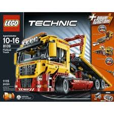 Amazon.com: LEGO Technic Set #8109 Flatbed Truck: Toys & Games Lego Technic 8289 Fire Truck Boxed With Unused Stickers Vintage Tagged Brickset Set Guide And Database 8071 Bucket Toy Amazoncouk Toys Games Hans New 8x4 Detachable Lowloader 6x6 All Terrain Tow 42070 Toyworld Container Yard 42062 Big W Service 100 Hamleys For Amazoncom Pickup 9395 Lego Monster 42005 In Comiston Edinburgh Gumtree 9397 Logging Review 42041 Race Rebrickable Build