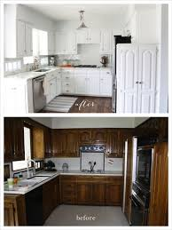 We Did It Our Kitchen Remodel