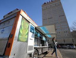 New Life In Downtown Waco Creates Sparks Between Restaurants, Food ... 19 Essential Los Angeles Food Trucks Winter 2016 Eater La Austin On The Road And La Mode Taste For Adventure Truckerton Truck Event At Tuckerton Seaport Surf City In Nyc Dot Commercial Vehicles Reviews Customer Ratings Book The Best Chicago Pizza Tacos More Where To Eat Asheville Mega Maps Big List Stu Helm Meals With Wheels A Collection Of Greater Lansings Streat Festival Restaurant Week Manayunk