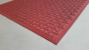 Foam Tile Flooring With Diamond Plate Texture by Mats U0026 Matting Manufacturer Company