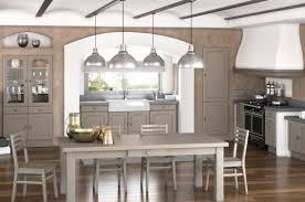 chabert cuisine meubles baud lavigne annemasse cuisines chabert duval