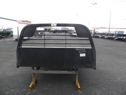 CM Truck Bed – Ford – Gateway Trailers Of Walla Walla Truck Beds Flatbed And Dump Trailers For Sale At Whosale Trailer Cm Introduces Powerful New Product The Hd Body Er Truck Flatbed Like Western Hauler Stock Video Fits Srw 2018 Rd Bed 94 97 60 34 Dodge For Latest Cm Ebay Review Install Kawasaki Of Caldwell Tx The Tmx Youtube Triple Crown On Twitter Just Installed 9 4 Alinum Truckbed Ohnsorg Bodies Model Chevroletgmcdodge Ram Dually 86