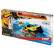 Buy Exclusive Hot Wheels Team Hot Wheels Super Velocity Track Set In ... Amazoncom Hot Wheels Monster Jam Launch And Smash Playset Toys Philippines Price List Scooter Cars Lego City Truck 60180 Big W Brick Wall Breakdown Track Set Shop Bigfoot Ragin Arena 2 Sets And The Log Traxxas Rc Trucks Boats Hobbytown Scalextric Mayhem Slot Car Racing Day 1 Youtube Mater Deluxe Figure Shopdisney Party Games 225pcs Twisted Tracks Fxible Assembly Neon Glow In Darkness With