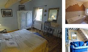 chambre d hotes lourmarin de foncaudette chambre d hote lourmarin arrondissement d