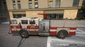 Index Of /iv/imagens/veiculos/carros/backup/MTL Firetruck Gta Gaming Archive Czeshop Images Gta 5 Fire Truck Ladder Ethodbehindthemadness Firetruck Woonsocket Els For 4 Pierce Lafd By Pimdslr Vehicle Models Lcpdfrcom Ferra 100 Aerial Fdny Working Ladder Wiki Fandom Powered By Wikia Iv Fdlc Fighter Mod Yellow Fire Truck Youtube Ford F250 Xl Rescue Car Division On Columbus