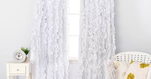 Thermal Lined Curtains Ireland by Curtains Likable Pink Blackout Curtains Ireland Pretty Luxury