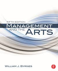 Routledge Exam Copy Request by Learning Resources Management And The Arts