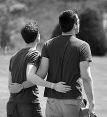 O Homossexualismo do Ponto de Vista Bíblico