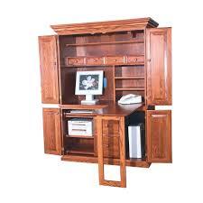 White Computer Desk With Hutch Ikea by Computer Desk Armoire Ikea U2013 Abolishmcrm Com