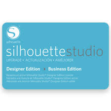 Silhouette Studio Designer Edition To Business Edition Digital Upgrade -  Instant Code Old Navy Coupon Promo Code Up To 70 Off Nov19 Swing Design Home Facebook Discount Salon12 Best Deals At Salonwear Foil Quill Allinone Bundle 3 Quills Adapters Foils Tape Card 2016 Silhouette Cameo Black Friday Mega List The Cameo Bundles 0 Fancing Free Shipping Studio Designer Edition Digital Instant On Morning Routines Vitafive Fding Delight Save More With Overstock Codes Overstockcom Tips My Lovely Baby Coupons Street Roofing Megastore Britmet Tiles And Sheets America Promo Code Red Lion Dtown Portland