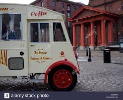 Ice Cream Truck] [albert Dock] Liverpool Stock Photo, Royalty Free ... Home Nova Technology Loading Dock Equipment Installation Lifetime Warranty Tommy Gate Railgate Series Dockfriendly Mson Tnt Design The Determine Door Sizes Blue Truck At Image Scenario Cpe Rources Dock With Truck Bays In Back Of Store Stock Photo Ultimate Semi Back Up Into Safely Reverse Drive On Emsworth Ptoons And Floating Platforms Inflatable Shelter Stertil Products Freight Semi Trucks Cacola Logo Loading Or Unloading At