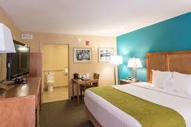 Atlantic Bedding And Furniture Charleston Sc by Best Western Charleston Inn Charleston South Carolina
