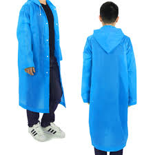 compare prices on women in rainwear online shopping buy low price