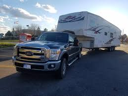 December 2018 – Denver Truck RV Rental – 303.520.5118 Nky Rv Rental Inc Reviews Rentals Outdoorsy Truck 30 5th Wheel Rv Canada For Sale Dealers Dealerships Parts Accsories Car Gonorth Renters Orientation Youtube Euro Star Apollo Motorhome Holidays In Australia 3 Berth Camper Indie Worldwide Vacationland Cruise America Standard Model Tampa Florida Free Unlimited Miles And Welcome To Denver Call Now 3035205118