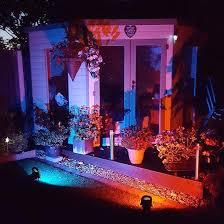 Led Tree Lights Outdoor Lighting Christmas Uk Theravinfo