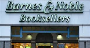 Barnes & Noble names Sears Canada CEO for retail business – Long