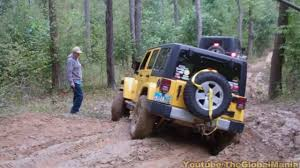 4x4 Jeep Offroading: Deep Mudding - Video Dailymotion Cheap Truckss New Trucks Mudding Iron Horse Mud Ranch The Most Awesome Time You Can Have Offroad Pin By Heath Watts On Offroad Pinterest Monster Trucks Bogging Wolf Springs Off Road Park Inc Big Green 4 Door 4x4 Truck Mudding Youtube 4x4 Stuck In 92 Rc 1920x1080 Truck Wallpaper Collection 42 Best Image Kusaboshicom 1978 Chevrolet Mud Truck 12 Ton Axles Small Block Auto Off 16109 Wallpaper Event Coverage Mega Race Axial Mountain Depot Gas Powered 44 Rc Will