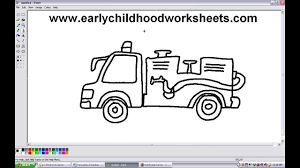 How To Draw A Fire Truck Step By Step How To Draw Fire Truck With ... How To Draw A Fire Truck Step By Youtube Stunning Coloring Fire Truck Images New Pages Youggestus Fire Truck Drawing Google Search Celebrate Pinterest Engine Clip Art Free Vector In Open Office Hand Drawing Of A Not Real Type Royalty Free Cliparts Cartoon Drawings To Draw Best Trucks Gallery Printable Sheet For Kids With Lego Firetruck On White Background Stock Illustration 248939920 Vector Marinka 188956072 18
