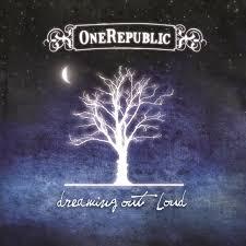 No Ceilings Mixtape Clean Download by Onerepublic Tidal