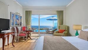 chambre d hotel avec piscine privative chambre d hotel avec privatif var 100 images un week end