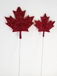 Parade Float Decorations Canada by Flag Stands Parade Float Kit Display Your Patriotism With