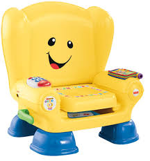 Walmart Elmo Adventure Potty Chair by Fisher Price Laugh U0026 Learn Smart Stages Chair Yellow Walmart Com