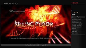 Killing Floor Patriarch Trophy by Killing Floor 2 Unlock All Trophies Youtube