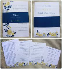 Designs Navy Blue And White Wedding Invitations As Well Cheap Royal With Gold In Conjunction