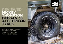 REVIEWED - MICKEY THOMPSON ALL-TERRAIN TYRES - Unsealed 4X4 Bfgoodrich Allterrain Ta Ko2 Winter Tire Review Bfgoodrich All Terrain Ta Ko2 Simply The Best Treadwright Axiom Tires 4waam New Boss In Town Atv Illustrated Buyers Guide Pirelli Scorpion Plus Dunlop 33 All Terrain Tire Pics Plz Ford F150 Forum Community Of How To Use Bf Goodrich Youtube 2017 Gmc Sierra 1500 X Mgreviews Motomaster Total At2