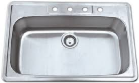 Lenova Sink Ss La 01 by Small Undermount Topmount Single Bowl Kitchen Sink Decor Island