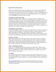 100 Trucking Company Business Plan Food Truck Template Columbiaconnections 127741672078