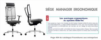 ergonomique bureau de travail ergonomie table lepolyglotte nos