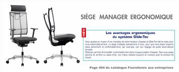 guide d ergonomie travail de bureau ergonomie meta fauteuil bureau de travail ergonomie ergonomique