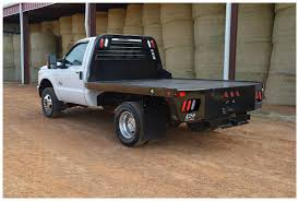 Used Cm Truck Beds | Car Insurance Quotes Cm Truck Bed Sk Model For Dualy Chassis Gooseneck Hitch Available Cm Beds 2016 Ford Single Wheel Short Base New 2018 Ram 5500 Crew Cab Flatbed For Sale In Braunfels Tx Pictures Wiring Diagram Tm Tm Deluxe2 Youtube Deluxe And Dump Trailers At Whosale Trailer Ss Cabchassis 94 Length 60 Ca Triple Crown On Twitter Check Out This Sr Norstar
