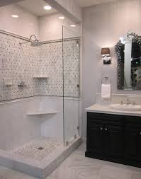 kirsty froelich bathrooms tile from the tile shop traditional