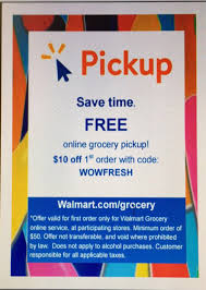 Find Walmart Coupons At Your College Station Supercenter, 1815 ... 20 Off Backcountry Coupons Promo Codes Deals 2019 Savingscom Hayneedle Hashtag On Twitter Hayneedle Coupon Code Off First Order Coastal 3hbeeu 24 Turtle Dove Living Coupons Promo Discount Codes Ideas Unique Pets Accsories With Dog Houses 45 Fniture Marks Work Wearhouse Sept 2018 Leonards Photo For Stop And Shop Card Code August 15 Off Coupon How The Pros Find Hint Its Not Google Wayfair 10 Entire Coupon Expire 51819 Certificate