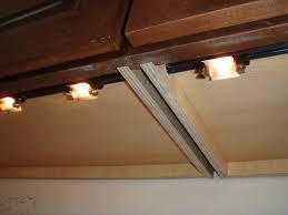 seagull cabinet lighting imanisr