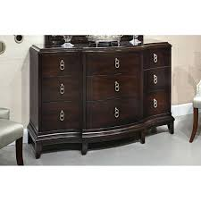 Espresso Tv Armoire Wall Units Inspiring Espresso Entertainment ... Bedroom Tv Armoire With Drawers Home Design Ideas Secohand Rustic Tv Little Glass Jar Klaussner Tasures White Kl842690tvar At Helementcom Interior Armoire Lawrahetcom Shop Armoires Lowescom Fresh Doors And 9578 Storage Sale Roselawnlutheran Homelegance Pottery 44 Inch In Beyond Stores
