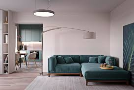 Teal Couch Living Room Ideas by Flooringjust Interior Ideas Just Interior Design Ideas