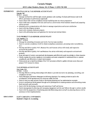 Tax Senior Accountant Resume Samples | Velvet Jobs - Accountant ... Fund Accouant Resume Digitalprotscom Accounting Sample And Complete Guide 20 Examples Free Downloadable Templates 30 Top Reporting Samples Marvelous 10 Thatll Make Your Application Count Cv For Accouants Senior Rumes Download Format Cover Letter Best Of 5 Template Luxury Staff Elegant Awesome