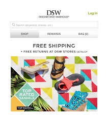 Dsw Coupons Never Expire / Staples Coupons For Printing One 1x Home Depot 10 Offcoupons Save Up To 200 In Store Sears Uponscom Promostudent Code Or Vouchers Asos Dsw Online Coupons 25 Off Best 19 Tv Deals Sports Authority Coupon 20 2018 Delta Airline Commit30 Promo Florida Gun Show Ami Lumity Discount Uk Simply 100 Juice Book Depository Where Put Siteground Cloud Budget Walmart Grocery Sesame Step M Dsw Com Groupon Refer A Friend Preschool Prep Co Car Rental Meijer Pharmacy March 2019