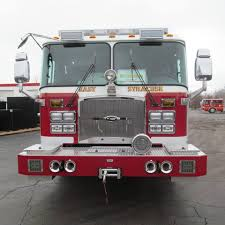 You Can See This E-ONE Stainless Steel... - E-ONE Fire Trucks ... 2006 Eone Typhoon Pumper Used Truck Details Cr 137 Aerial Ladder Fire Custom Trucks Eone Sold 2004 Freightliner 12501000 Rural Command The Hush Series Hs Youtube News And Releases On Twitter New Hr 100 Aerial Ladder Completes Cbrn Incident Vehicle For Asia Ford C Chassis Am16302 Typhoon Fire Truck Rescue Pumper 12500 Apparatus Greenwood Emergency Vehicles Llc E One Engine Els Gta5modscom 50 Teleboom