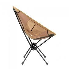 Big Agnes Helinox Chair One Camp Chair by Helinox Chair One Tactical Portable Chair Discontinued