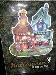 Fiber Optic Halloween Decorations by 53 Best Halloween Animated Fiber Optic Images On Pinterest
