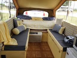 Camper Decor Perfect Adventurer Truck Camper Interior Decor ... 2001 Alp Adventurer Truck Campers Brochure Rv Literature 2005 Used Lp Adventurer Camper In Oregon Or 2014 Eagle Cap 1165 Washington Wa 2019 80rb Comox Valley Courtenay Bc What Would You Do Slide Truck Camper Expedition Portal Live Really Cheap A Pickup Financial Cris Decor Perfect Interior Eagle Cap Super Store Access Rugged Campers Roselawnlutheran Led Awning Lights Special Features Bed