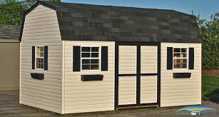 Barn-Style Sheds | Dutch Shed | Horizon Structures 2x4 Basics Barn Roof Style Shed Kit 190mi Do It Best Barnstyle Sheds Lawn Tractor Browerville Mn Doors Door Design White Projects Image Of Hdware Mini Horizon Structures 1 Car Garages The Raiser Custom Vinyl A Dutch Cute Green With Sliding Cabin New England Barns Post Beam Garden Country Pilotprojectorg Barn Style Sheds Wood 8 Wide Storage Shed Classic Storage