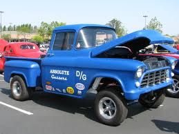 Gasser F-100 - Google Search | 1959 Gasser | Pinterest | Google ... Sunday 5 Gasser Pickups Bangshiftcom Gasser Truck 1941 Willys Drag Car For Sale Classiccarscom Cc1013944 1964 Mercury M100 Show Wning The Hamb Artstation 1954s Chevy Pau Treserra Mr A Period Perfect Roadkill Customs Truck By Jetster1 On Deviantart Amazing Hot Rods For Pictures Classic Cars Ideas 2014 Sema Show Gallery First 75 Rod Network